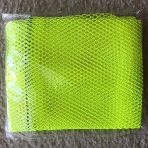 Other - Hight Quality Mesh Bag